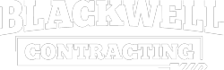Blackwell Contracting
